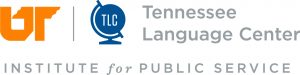 Tennessee Language Center